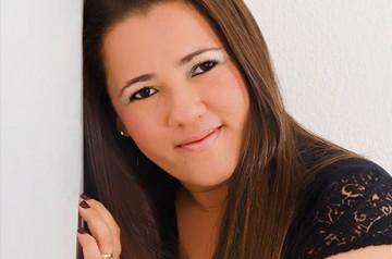 Regena Araújo