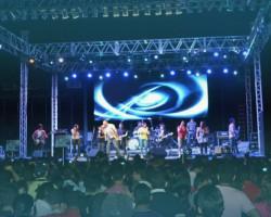 Levitas Festival