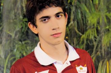 Víctor Jardim